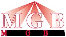 Marmor-Glanz Fussbodenveredelungs GmbH