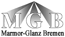 logo_sehr_klein_sw